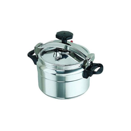 Pressure Cooker - Explosion Proof