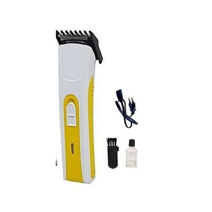 Rechargeable Shaver/Hair Trimmer/clipper