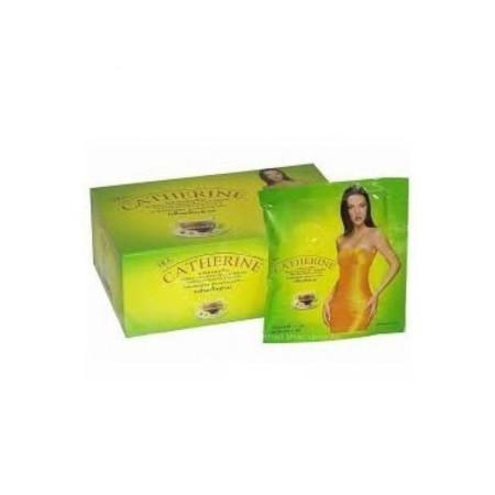 Slimming Herbal Tea Bags