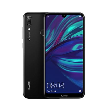 Huawei Y7 Prime (2019), 6.26