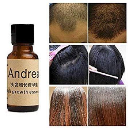 Hair growth essence