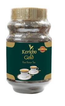 Kericho Gold Loose Tea–500g Jar