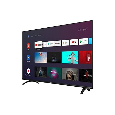 Hisense 43 Inch Full HD Smart TV