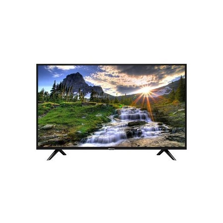 Hisense 49 Inch Smart Digital Full HD TV
