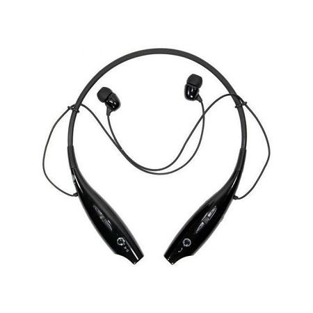 Neckband Bluetooth Stereo Headset