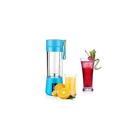 Portable Blender, USB Rechargeable