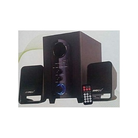 Vitron 8800W SPEAKER SYSTEM Bluetooth USB,DIGITAL FM