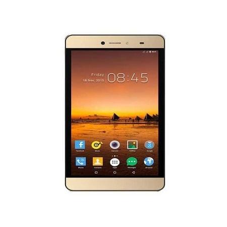 Tecno Droipad 7f Tablet,dual 1GB RAM + 16GB ROM,7