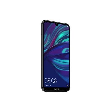 Huawei Y7 Prime 6.26 inch - 8MP+16MP - 32GB ROM + 3GB RAM ,Dual SIM
