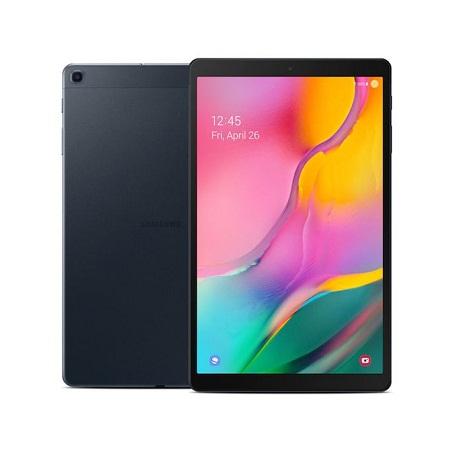 Samsung Galaxy Tab A (2019), 8 Inch- 32GB - 2GB RAM - Silver
