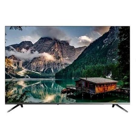 Vitron 32 Inch DVBT2 Frameless TV