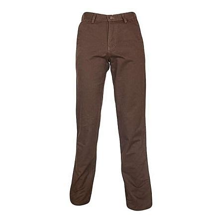 Brown Khaki Pants
