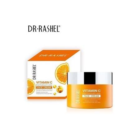 Dr. Rashel Whitening & Brightening Vitamin C