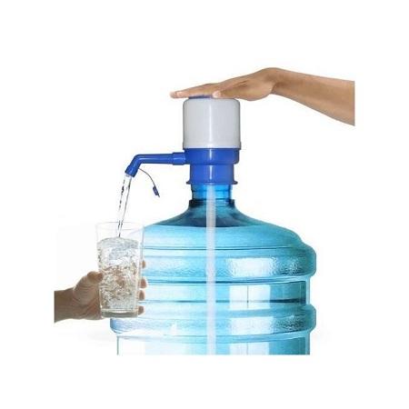 Drinking Water Hand Press Pump