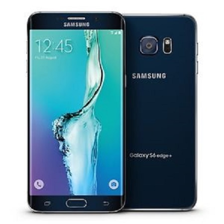 Samsung Galaxy S6 Edge plus- 5.7