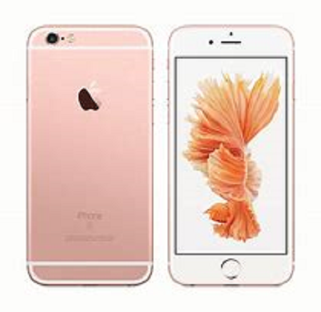 Apple iPhone 6s Plus - 5.5