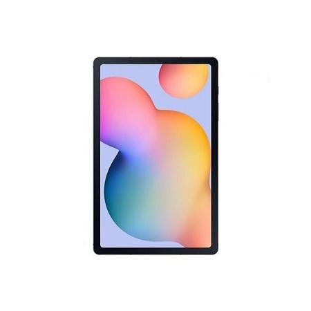 Samsung Galaxy Tab S6 Lite - 10.4 Inch - 64GB ROM + 4GB RAM - Oxford Gray