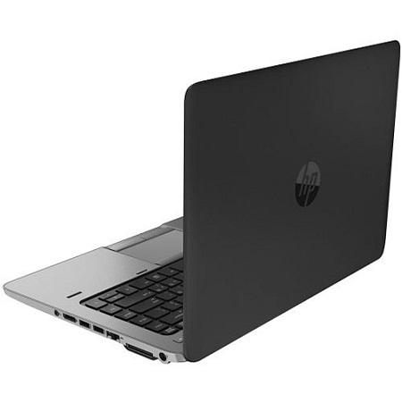 Hp ELITEBOOK 820 G2 Intel Core I5, 4 GB ram , 500 GB hdd , 12.5