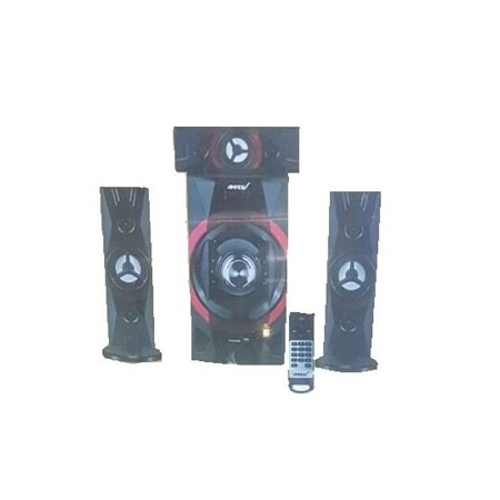 Ampex A20 HOME THEATER BLUETOOTH SPEAKER SUB-WOOFER SYSTEM 12000W
