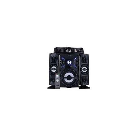 Shifa SF337 3.1 Sound System BLUETOOTH/FM/USB-10,000W