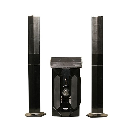 Bruhm BSH-3TH3 Subwoofer Speaker System