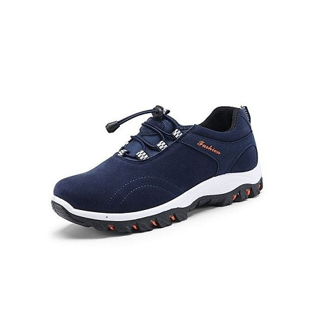 Fashion Men's Sneakers Outdoor Hiking Shoes Casual Shoes