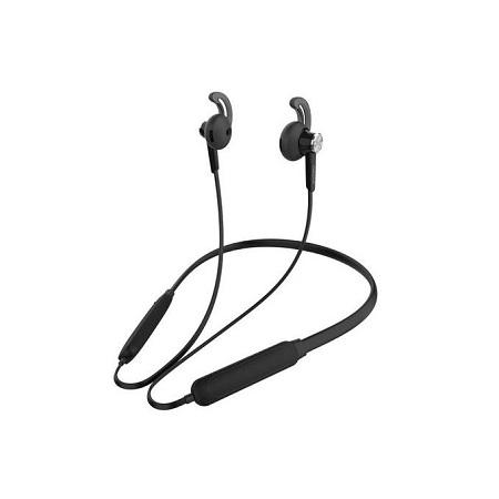 Generic Neckband Bluetooth Wireless Sports Earphones