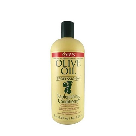 Ors Olive Oil Professional Replenishing Conditioner