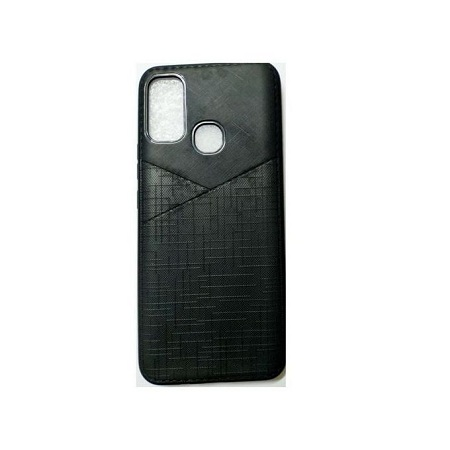 Generic Phone Cover Samsung A10s