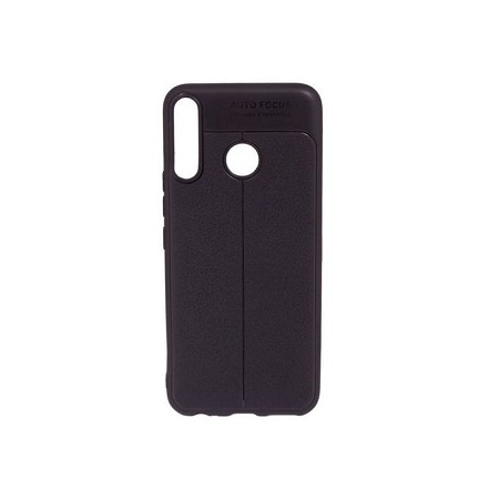 Generic Phone Cover Spark 7 Pro