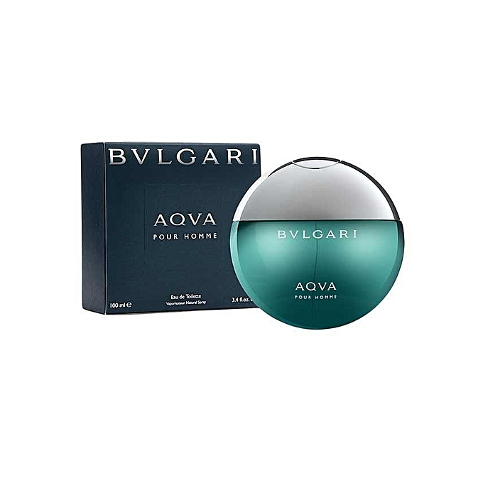 Aqva For Men - EDT - 100 ml