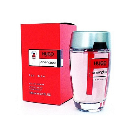 Energise For Men EDT - 125ml