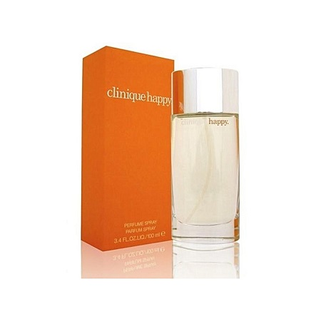 Happy For Women EDP-100ml