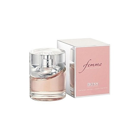 Femme For Women EDP - 75ml