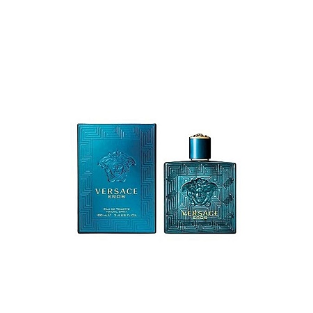Eros For Men EDT-100 ml