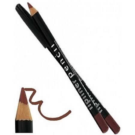 L.A. Colors Lipliner Pencil Hazelnut
