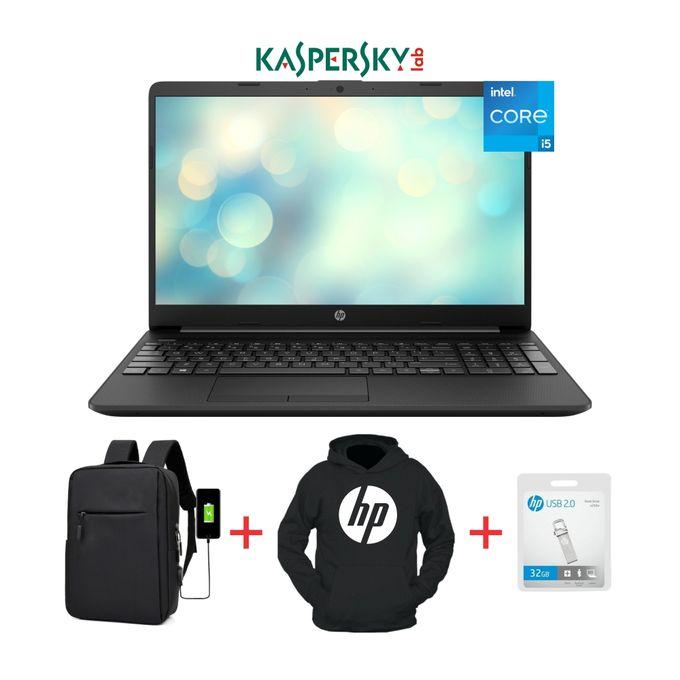 HP 15-dw3021nia-15.6