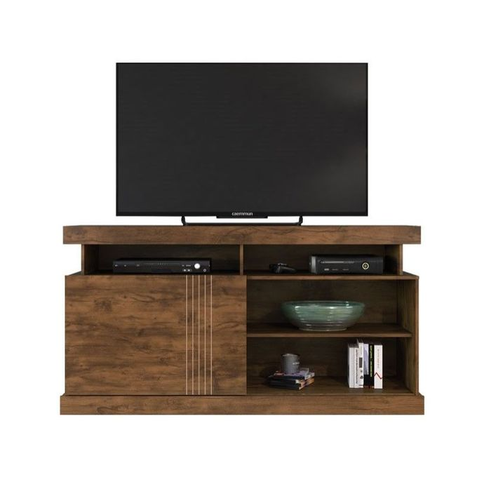 Caemmun TV Stand Unit Frizato - For TVs Up To 55 Inches
