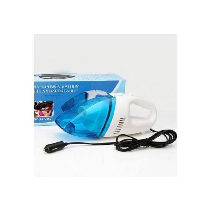 Generic Car Portable Vacuum Cleaner