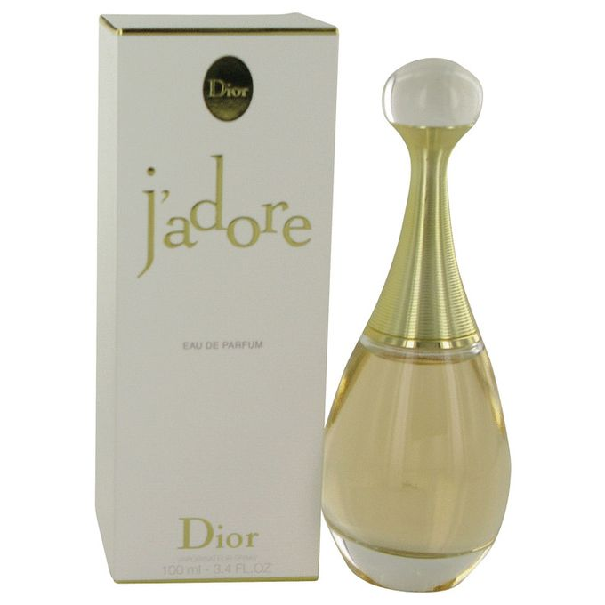 Christian Dior Women's Spray