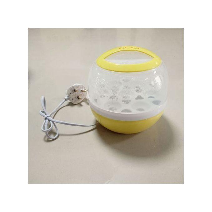 Generic Electric Egg Poacher Egg Boiler Egg Steamer Egg Cooker