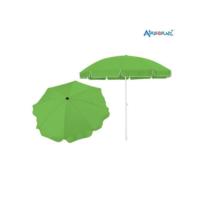 AIRBORNE Garden Umbrella High Quality - Green