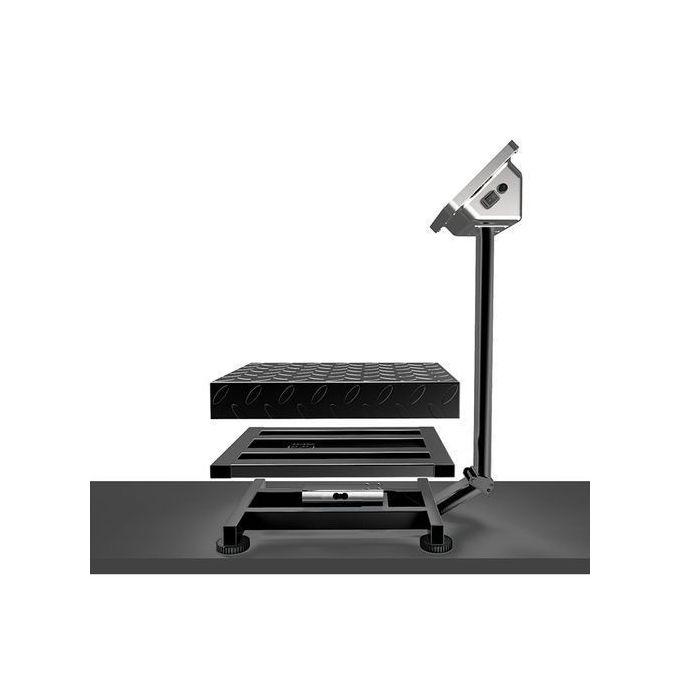 Generic Heavy Commercial Platform Digital 100KG Scales