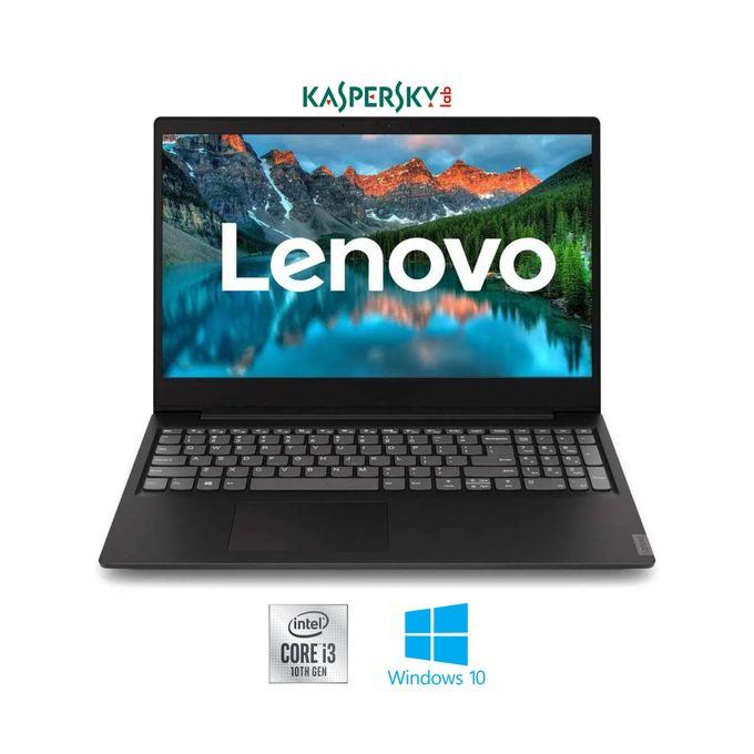 Lenovo Ideapad S145-15.6
