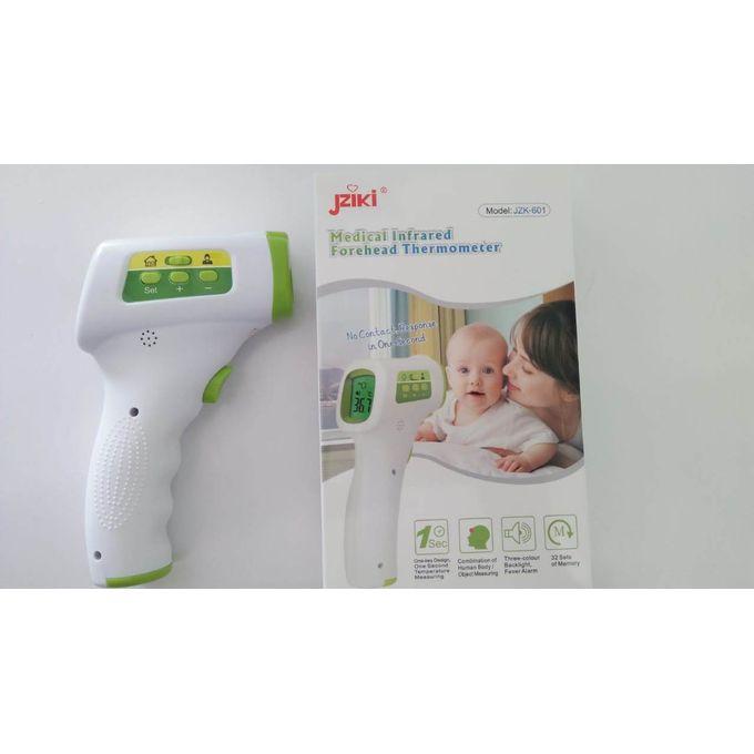 Jziki Executive Non-contact Infrared Thermometer