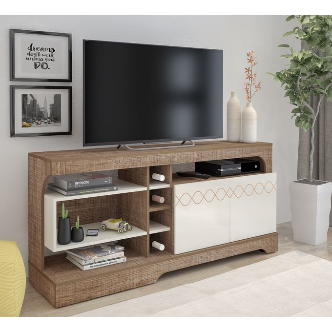 Artely Tv STAND Montreal