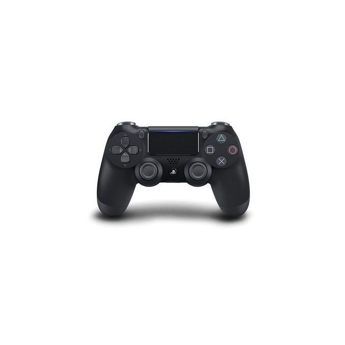 Sony PS4 Black Controller