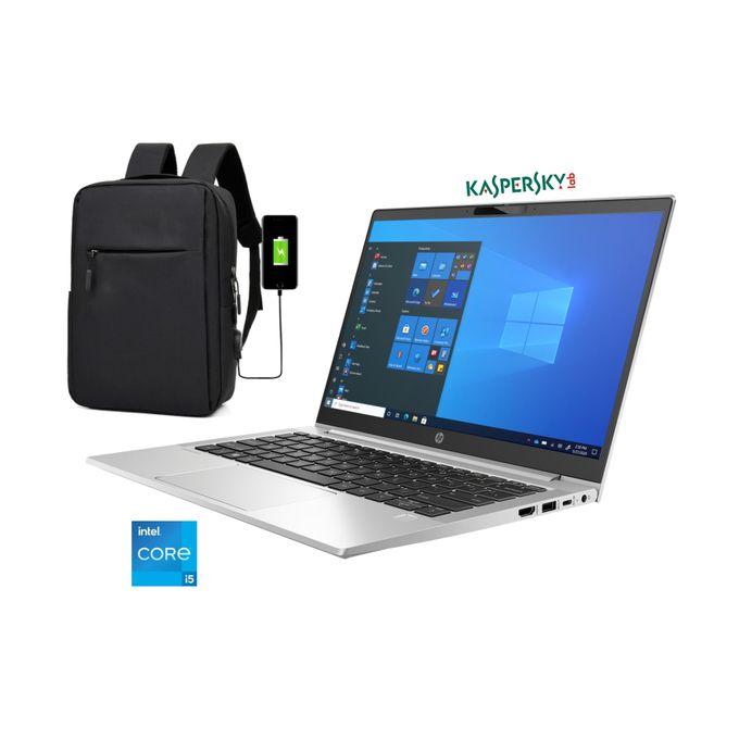 HP Probook 430 G8-13.3