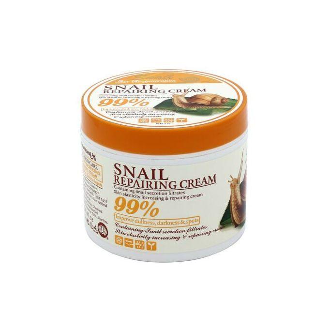Snail Repairing & Skin Regeneration Cream