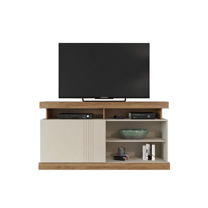 Generic TV Unit Frizato - For TVs Up To 55 Inches